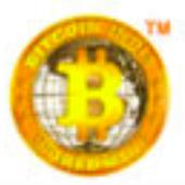 Bitcoin-india矿池