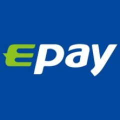 epay钱包