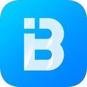 Bitgo钱包