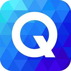 QBTC网