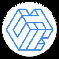 citex网(C网)