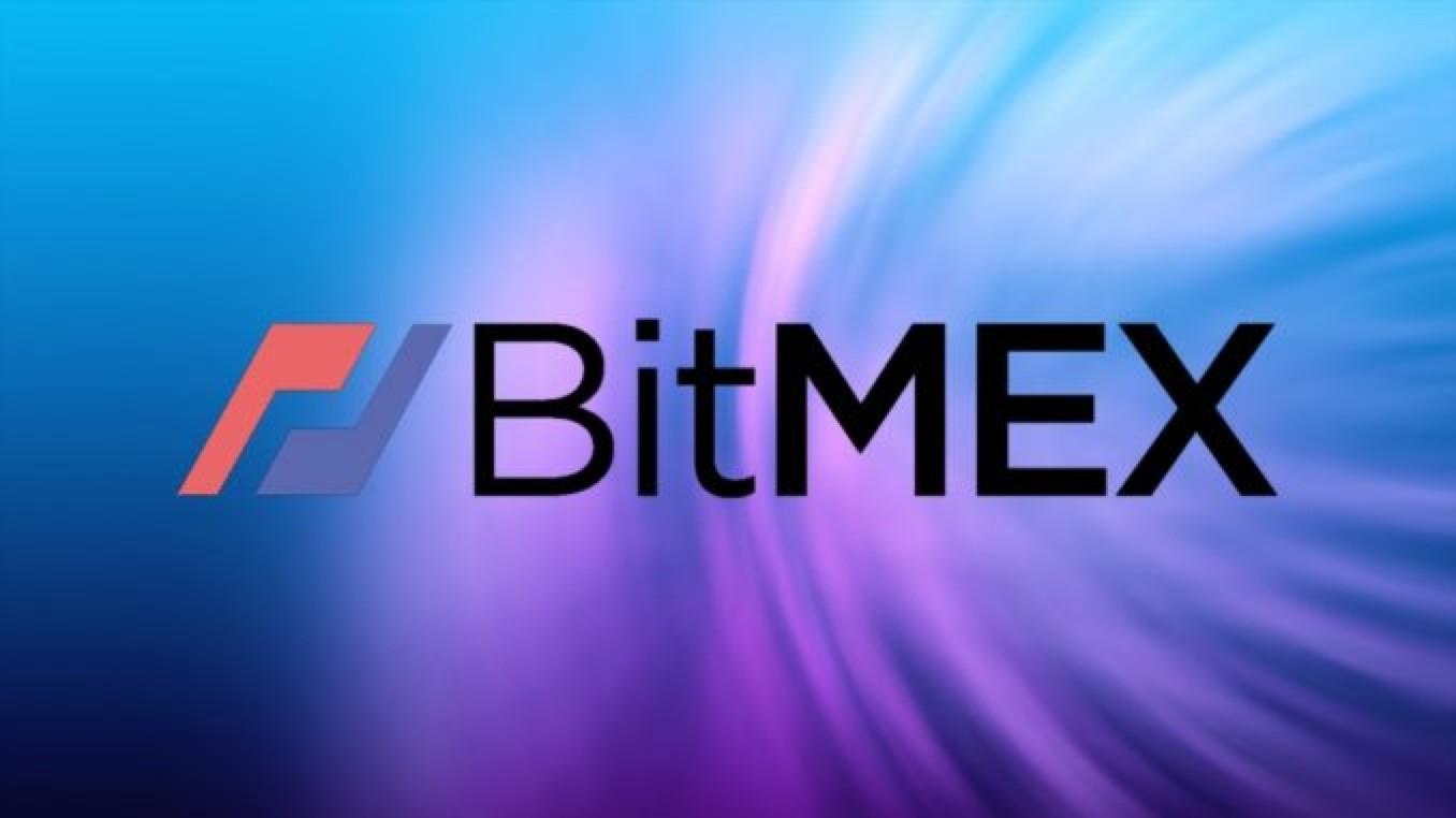 BitMEX交易量持续低迷,衍生品市场主导地位或将易主