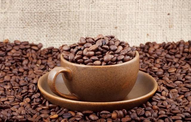 今日推荐 | 看这家诞生80年的咖啡品牌如何玩转区块链