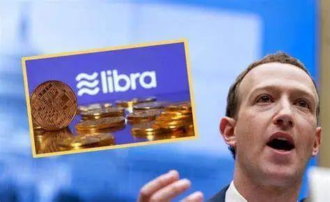 今日推荐 | 龙白滔:为什么我可以精确预测Libra的命运?