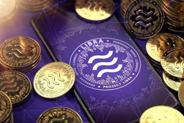 """Libra发布白皮书2.0,合规之下""""稳定币""""雄心不改"""