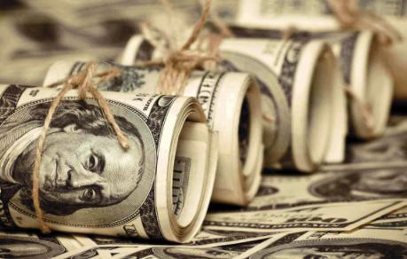 火星一线 | 里程碑!全球稳定币总市值首次突破90亿美元