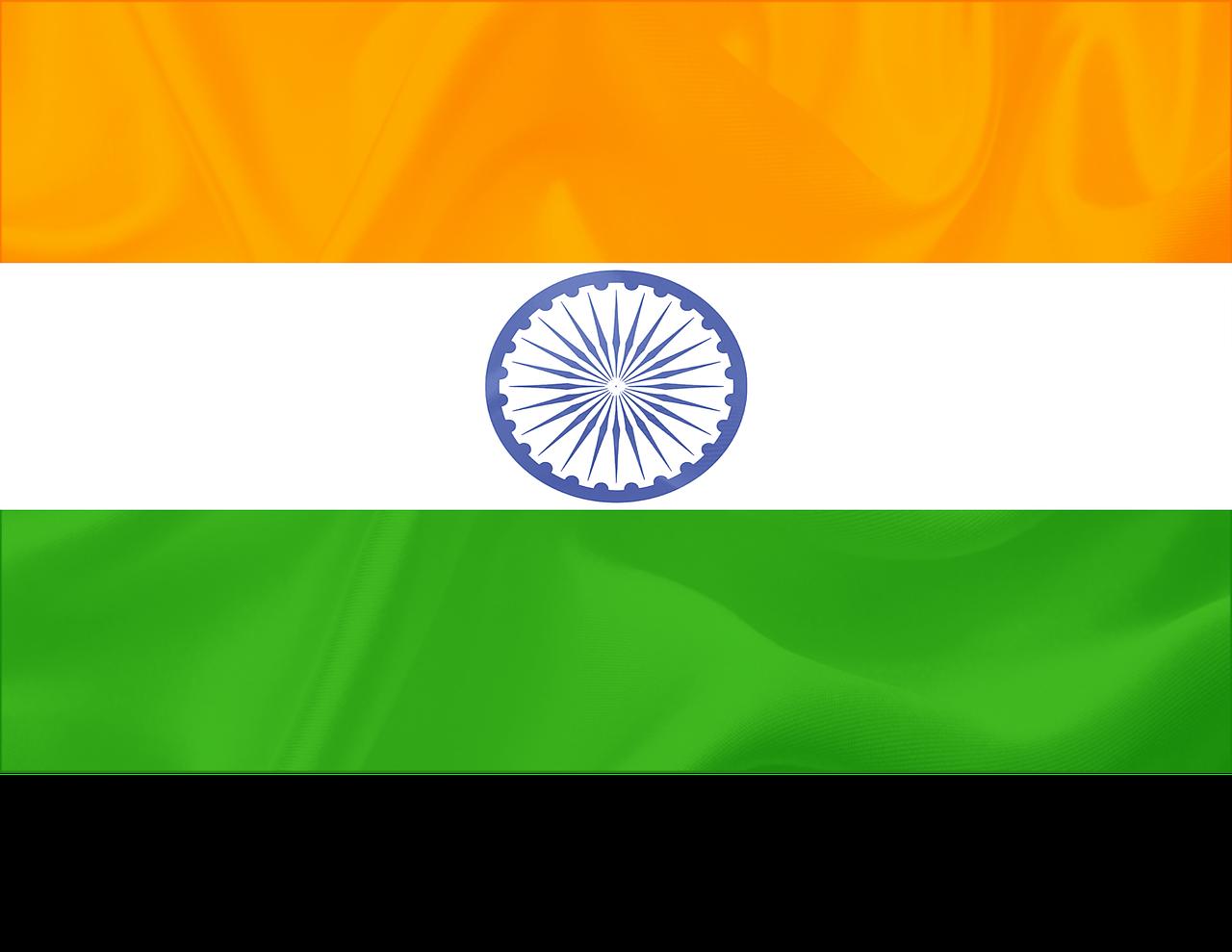 印度在银行加密禁令解除后加密货币交易量增加