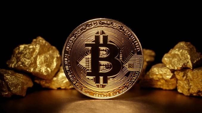 彭博社:2020年比特币将实现从风险投机资产向数字黄金的转变