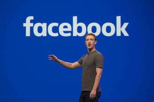 火星一线 | Facebook斥资57亿美元收购印度最大电信运营商9.99%股权