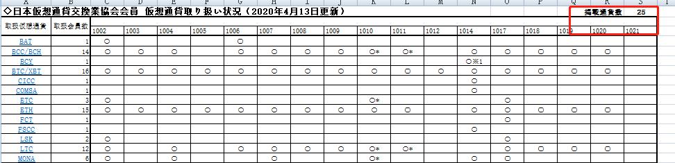 一文看懂HT登陆日本市场背后的故事