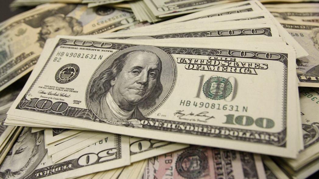 今日推荐 | 美元稳定币的崛起会威胁到比特币吗?