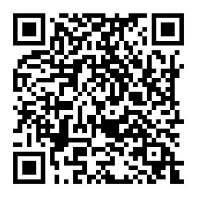 GJ区块链研究院:DAF智户,面向未来的自治智能经济体,中国版Tezos横空出世