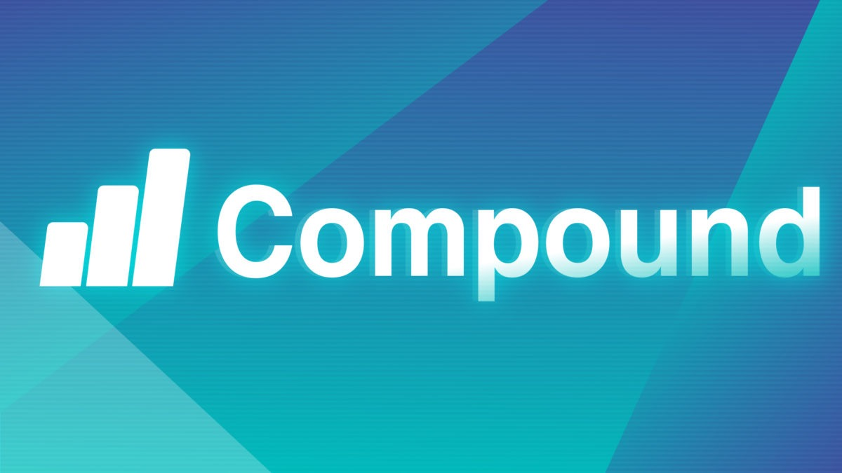 火星一线 | DeFi项目Compound发布首个治理提案,计划添加USDT支持