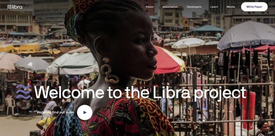 HashKey:解读 Libra 2.0 重大改动并预测其合规前景