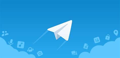 TON上线日期延迟至2021年4月,Gram投资者可将资金借给Telegram获取利息