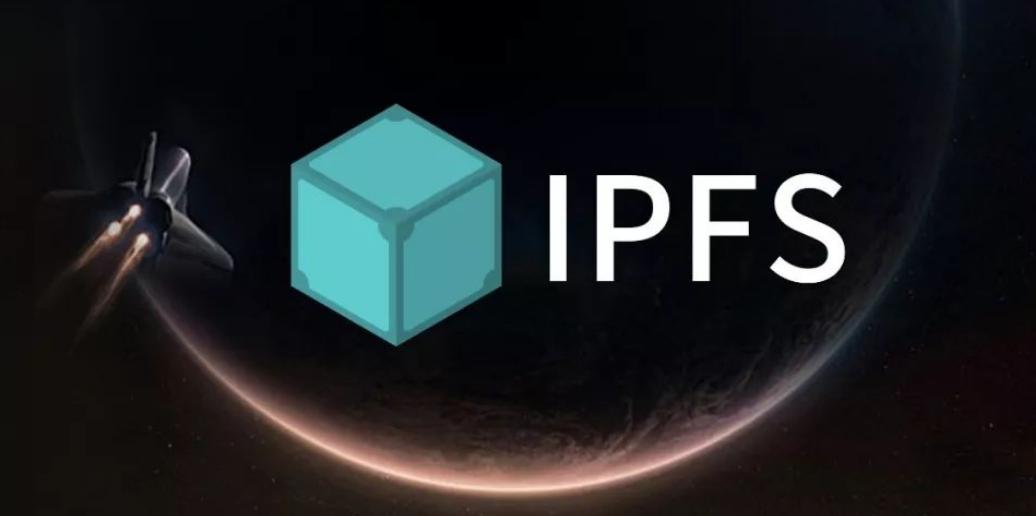IPFS一周大事件 | 嘉楠耘智辟谣布局IPFS,Filecoin开启二阶段测试