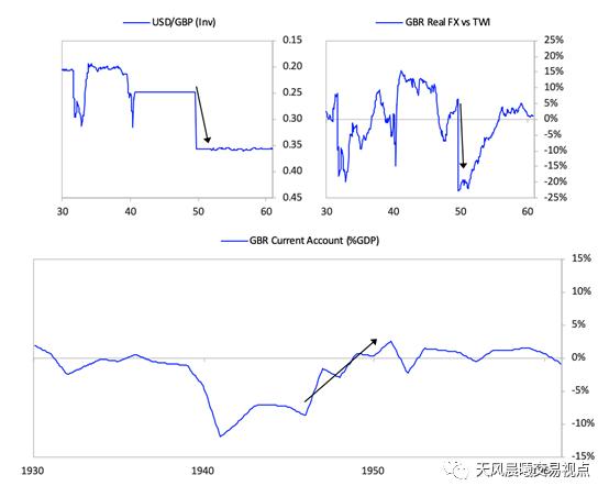 今日推荐 | 桥水2万字报告:美国步入衰落,中国正迅速崛起(完整版)