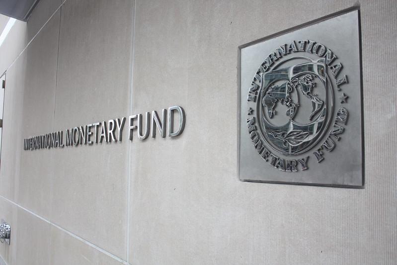 两年了,IMF依旧反对马绍尔群岛国家加密货币