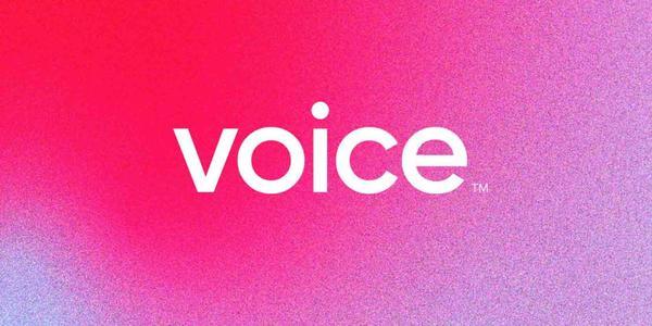 EOS母公司旗下社交产品Voice将于7月4日向全球用户免费开放