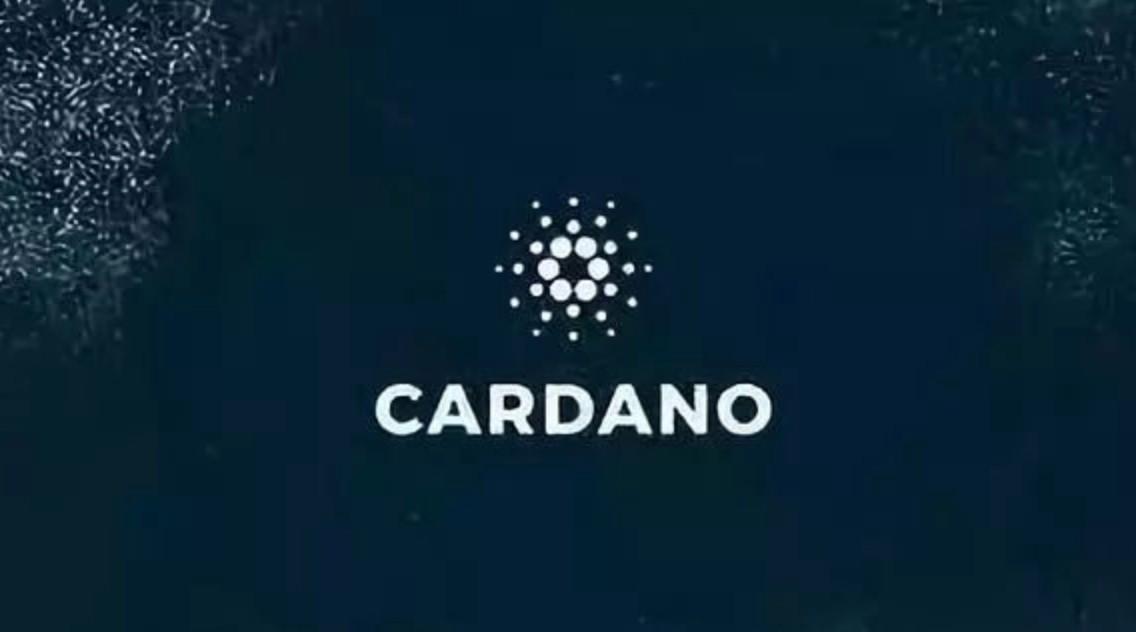 Cardano雪莱(Shelley)测试网正式开放,代币ADA「312」以来增长超400%