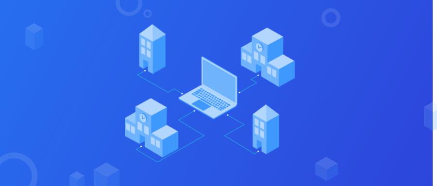 预言机协议 Band Protocol即将上线主网并登陆BitMax交易所