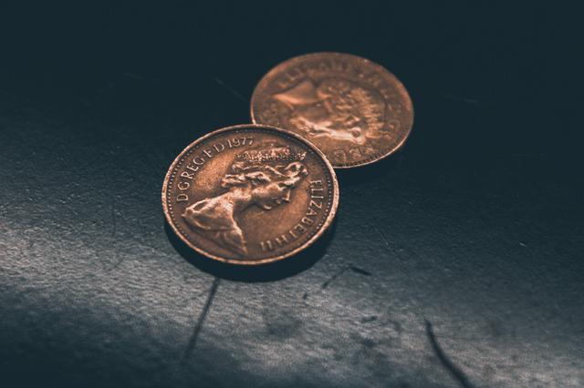 美国知名金融作家:比特币很可能成为世界储备货币