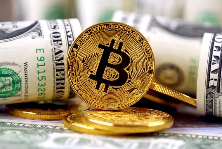 分析师Jindal:比特币必须突破9750美元阻力位才能开始新一轮上涨