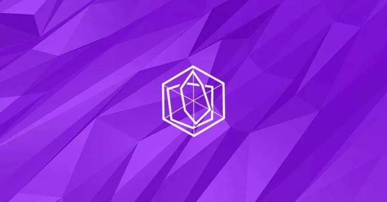 BitMax上线BetProtocolBEPRO并开启Staking预体验活动