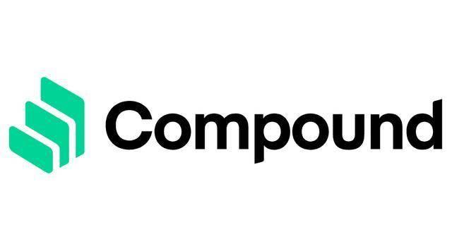 Compound超Maker成DeFi之王,背后推手是社区治理,还是羊毛党?