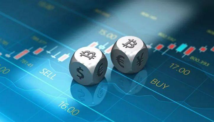 一样春风两样情——数字虚拟货币的本质逻辑,比特币的特殊性和局限性