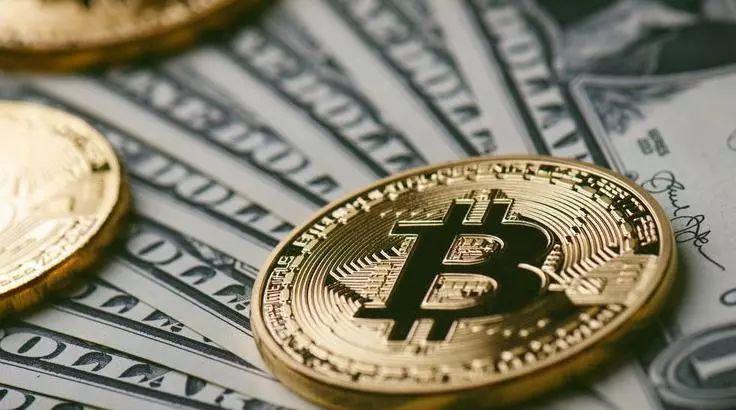 如何看待比特币沦为一种网络犯罪工具?