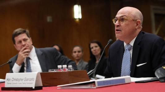 下周美国参议院听证会可能出现数字美元,加密市场将作何反应?