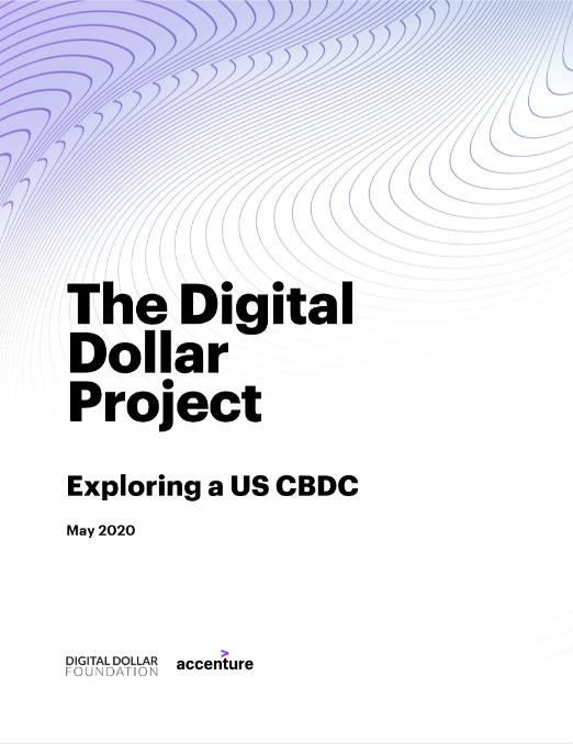 美联储主席认为私营机构不应参与数字美元,这对 Libra 有何影响?