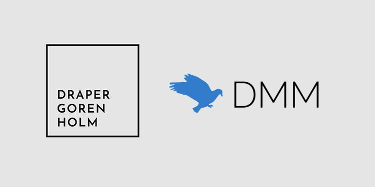 一文了解货币市场协议DMM DAO:将现实资产引入DeFi,用户可获一篮子利息