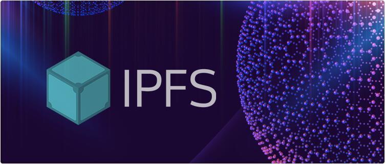 IPFS正式发布0.6.0版本,协议层迎来侦听、QUIC等重大更新
