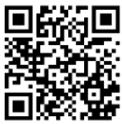 AEX.com | AEX产品运营周报-第106期