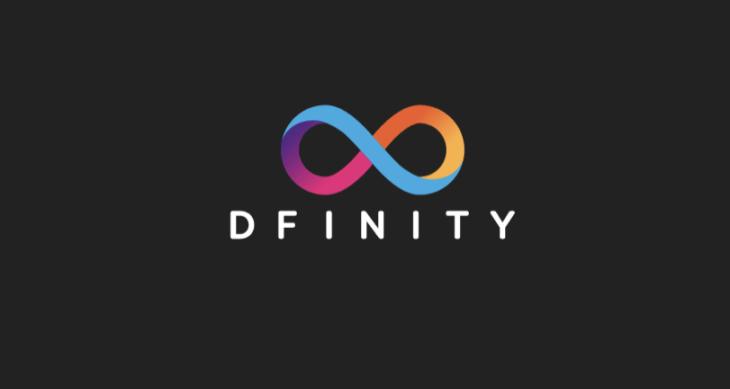 区块链独角兽Dfinity发布Tungsten测试网,完成第三个重要里程碑