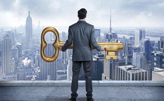 冉茗玉:黄金投资策略看花眼还赚不到钱?最精髓简洁的赚钱策略在这里