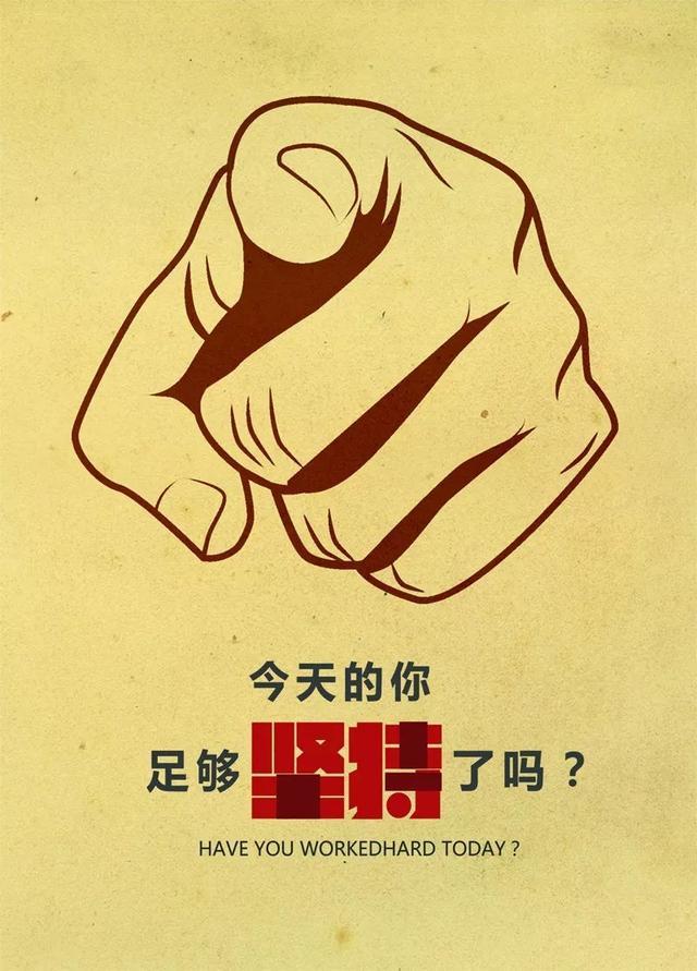 叶云轩:比特币再创年内新高  多头重启征程