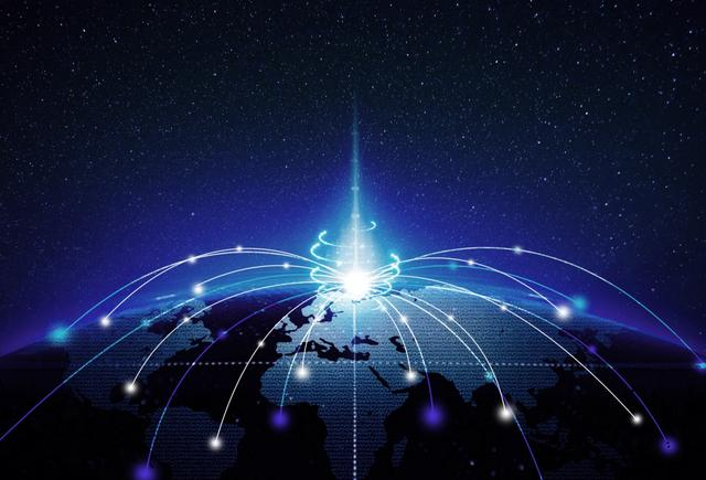 浩瀚读币:打造通证生态经济新模式