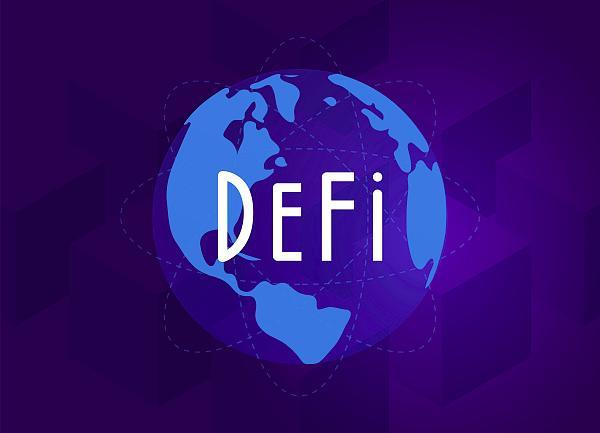 DeFi点燃交易所竞争新战火?火币成立DeFi Labs,加码DeFi投资赛道