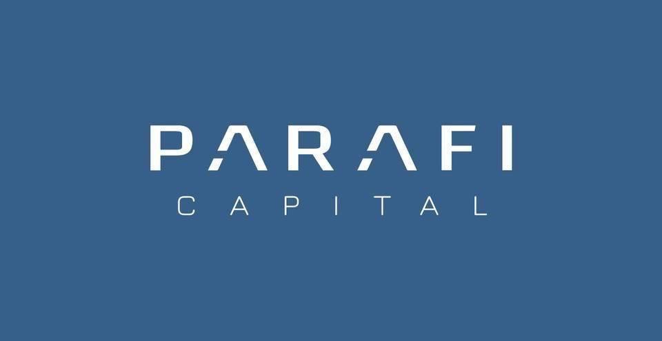 专访 DeFi 风口布局者 ParaFi Capital:从 KKR 杀入加密世界的野蛮人