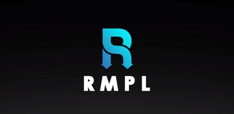 LINK市值排名第6,打爆机构2200万美元空头,预言机板块集体迎来狂欢