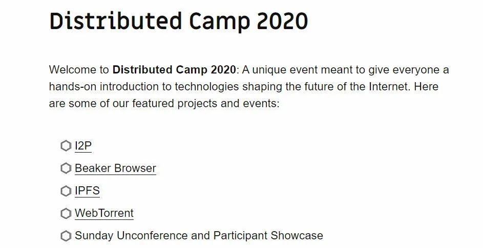 一文回顾IPFS 2020项目进展和IP生态