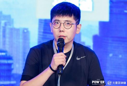 BCA创始人兼首席执行官孙博涵:非标品也可以在DeFi资产池里找到市场