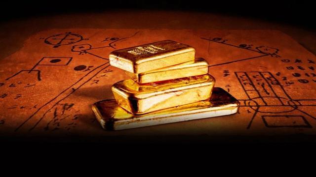 数字化黄金代币市值飙涨,这会对比特币构成威胁吗?