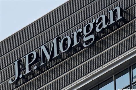 知情人士:摩根大通或将向ConsenSys投资2000万美元