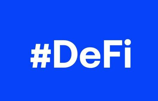 Link和Defi带动大盘起飞,纽约数字集团再投500万比特币