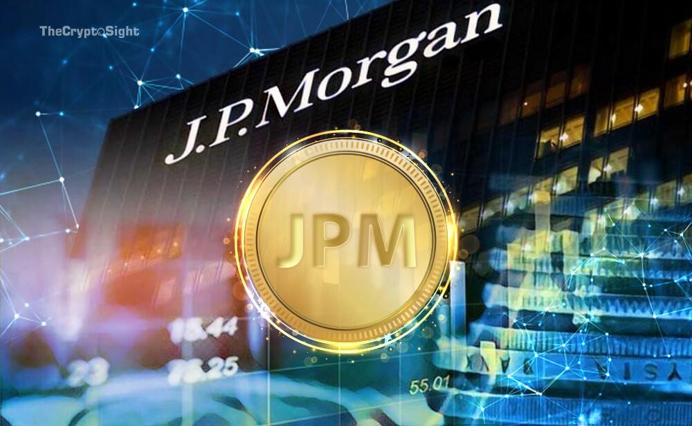 继摩根大通之后,高盛也要推出自己的稳定币了?
