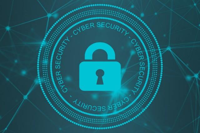 必读 | 如何保护你的数字资产钱包和账户?